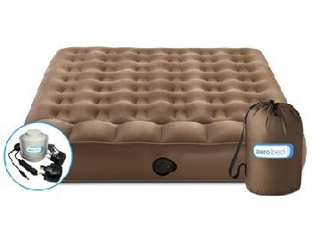 Aero Bed Active 3' Single Airbed