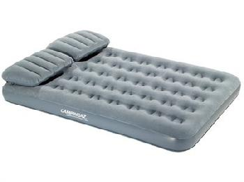 Aero Bed Campingaz Smart Quickbed 2' 6 Small Single Airbed