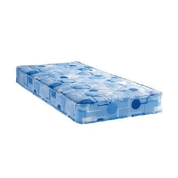 Airsprung Alpha Mattress Single