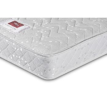 Airsprung Sleepwalk Gold Mattress Airsprung Sleepwalk Gold Mattress - Double