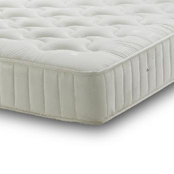 Bedmaster Pine Rest Quilted Mattress Single