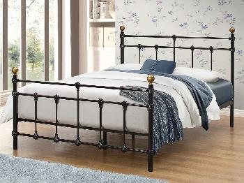 Birlea Bronte Bed Frame Review