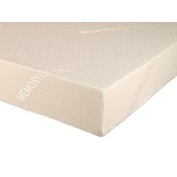 Body Balance Memory Support 250 Mattress Small Double