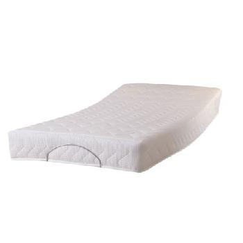 Bodyease Electro Latex Mattress - Small Double