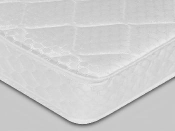 Breasley Postureform Deluxe Soft 90 x 200 Adjustable Bed Single Mattress