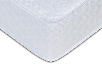 Breasley Postureform Supreme Ortho Mattress, Small Single