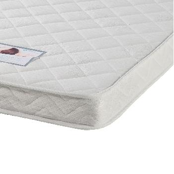 Comfort Foam Mattress Double