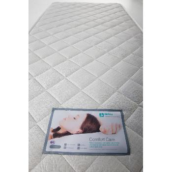 Comfort Foam Mattress Single