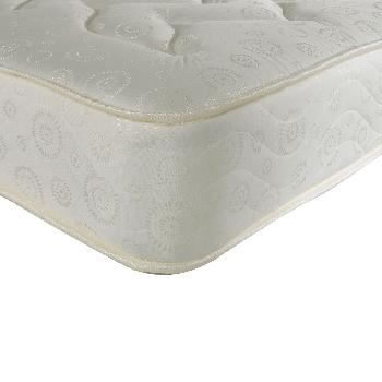 Comfort Shire Woburn Mattress Double