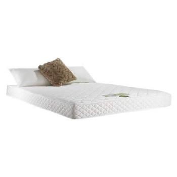 Continental Single Reflex Foam Mattress Continental Reflex Foam Mattress Single -Firm
