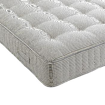 Contract Shire Hotel Deluxe 1000 Pocket Mattress Small Single