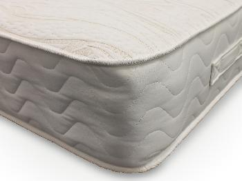 Dura 2ft 6 Latex Dream Small Single Mattress