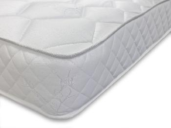 Dura 2ft 6 Prestige Small Single Mattress
