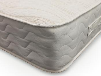 Dura 4ft Latex Dream Small Double Mattress