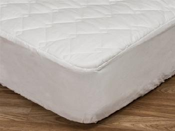 Elainer Finesse Mattress Protector 2' 6 Small Single Protector