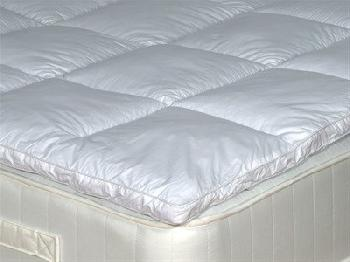 Elainer Opulence Mattress Enhancer 3' Single Topper