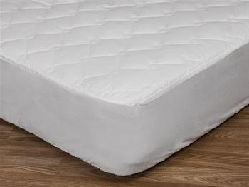 Elainer Ultimate Mattress Protector 6' Super King Protector