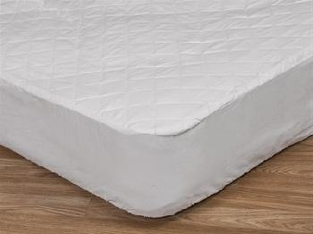 Elainer Ultra Fine Mattress Protector 6' Super King Protector
