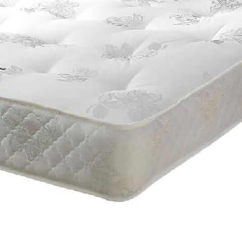 Ferndale Mattress Mattress Double