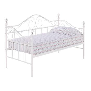 Florence day bed - White