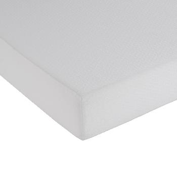 Halo Pocket 1000 Mattress with Pillows Double