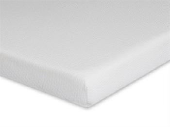 Healthosleep Orbit 7.5 Memory Foam Topper 3' Single Topper