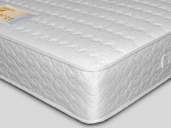 Highgrove 2ft 6 Solar Coolmax Memory Small Single Mattress