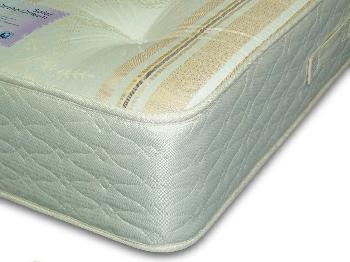 Highgrove 2ft 6 Solar Ortho Dream Small Single Mattress