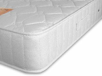 Highgrove 2ft 6 Solar Pocket 1000 Small Single Mattress