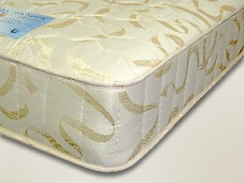 Highgrove 2ft 6 Solar Supreme Small Single Mattress
