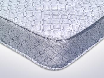 Highgrove Solar Comfort Single Mattress