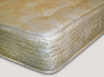 Highgrove Solar Orthopocket 1500 Super King Size Mattress