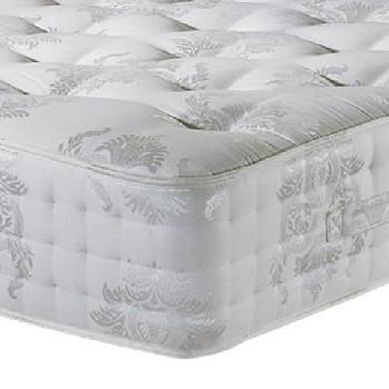 Imperial Virtue 3000 Super King Mattress 6ft