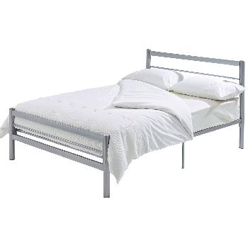 Jane Metal Bed Frame Single (3ft)