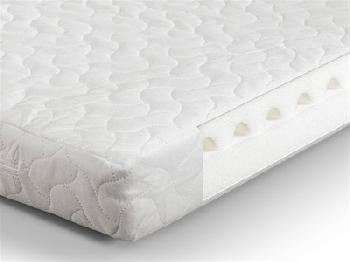 Julian Bowen Airwave Foam Cot Mattress