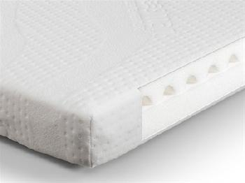 Julian Bowen Clima Smart Foam Cot Mattress