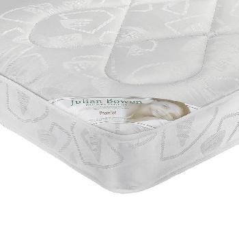 Julian Bowen Premier Mattress Julian Bowen Premier Mattress - Double