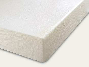 Kayflex 2ft 6 Bronze Memory Small Single Mattress