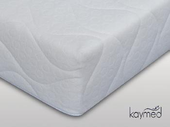 Kaymed 2ft 6 Sunset 200 Small Single Mattress