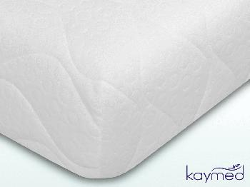 Kaymed 2ft 6 Sunset Memory 400 Small Single Mattress