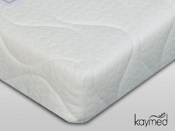 Kaymed 2ft 6 Sunset 150 Small Single Mattress