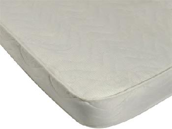 Kidsaw Deluxe Health Foam Single 3' Single Mattress
