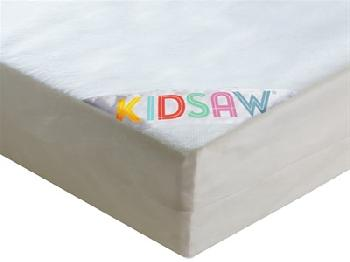 Kidsaw Freshtec Foam 3' Single Mattress