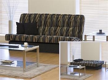 Kyoto Chicago Sofa Bed