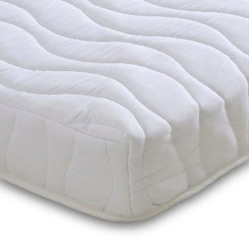 Little Champ Mattress Continental Single