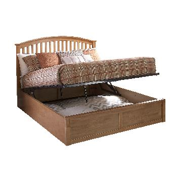 Double Ottoman Beds Compare Prices Amp Save Page 3