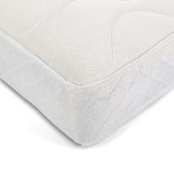 Mattress Makers Carla 1500 Pocket Sprung Mattress - 5ft King