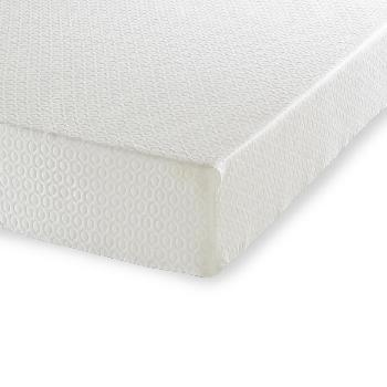 Memory Master Dream Sleepy 140 Mattress Double Medium