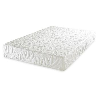 MemoryPedic Bliss Mattress Soft Single