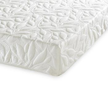 MemoryPedic Bliss Pocket Mattress Single